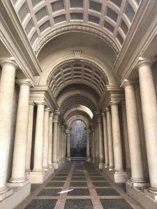 Things to do in Rome - Rome Spada