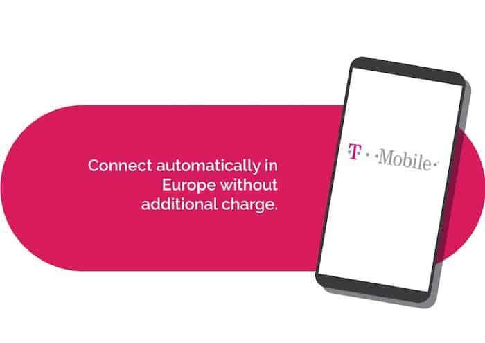 t mobile sim card