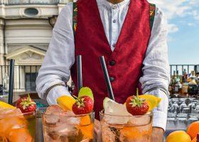 The 10 Best Restaurants Near Piazza Navona in 2020