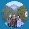 testimonial trip planning in Italian vacation