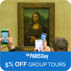 the-paris-guy_banner