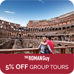 the-roman-guy_banner