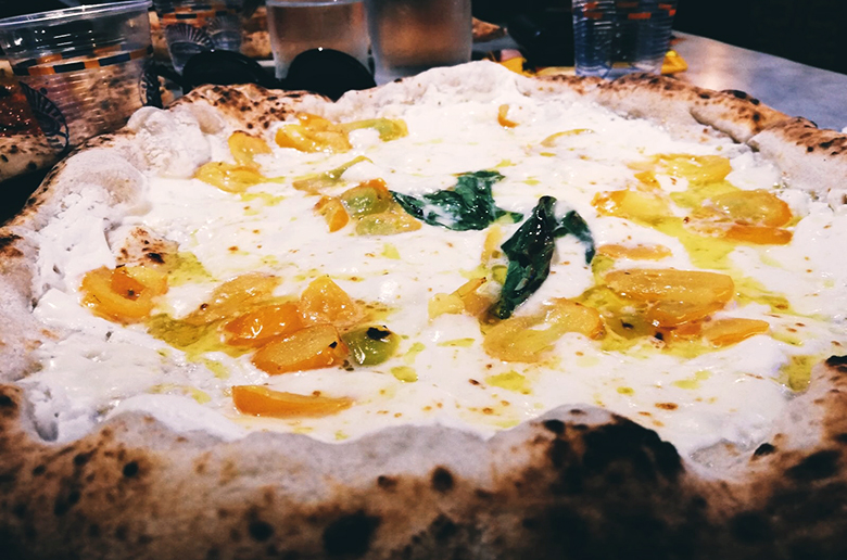 The Ultimate Guide to Pizza in Italy - Eat Pizza like a Local