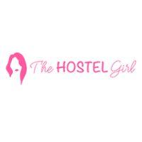 thehostelgirl