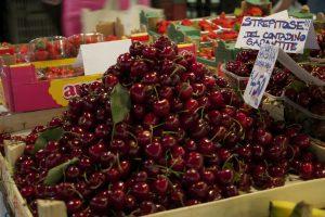 trionfale market vatican neigborhood