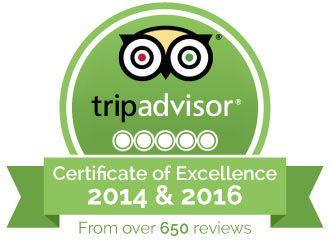 trip-advisor-recommendation