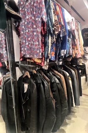 best vintage stores in rome twice vintage shop