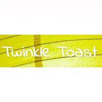 Twinkle Toast - Wine Tour