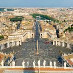 When Was Vatican City Built: From a Licensed Vatican Tour Guide
