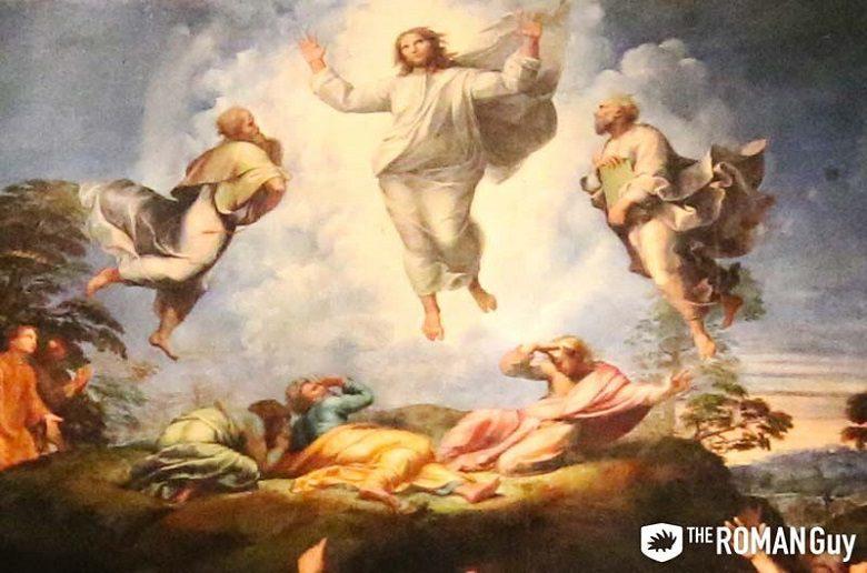 vatican-pinacoteca-raphael-transfiguration