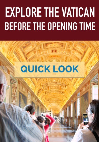 vatican-without-skip-line-tour-italy