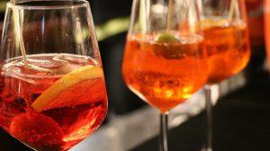 venice-aperol-and-camapri-spritz